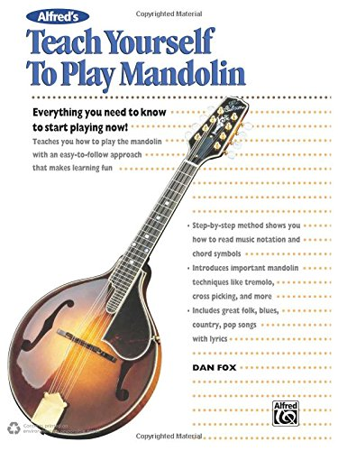 7 Best Mandolins (Must Read Reviews) For August 2019